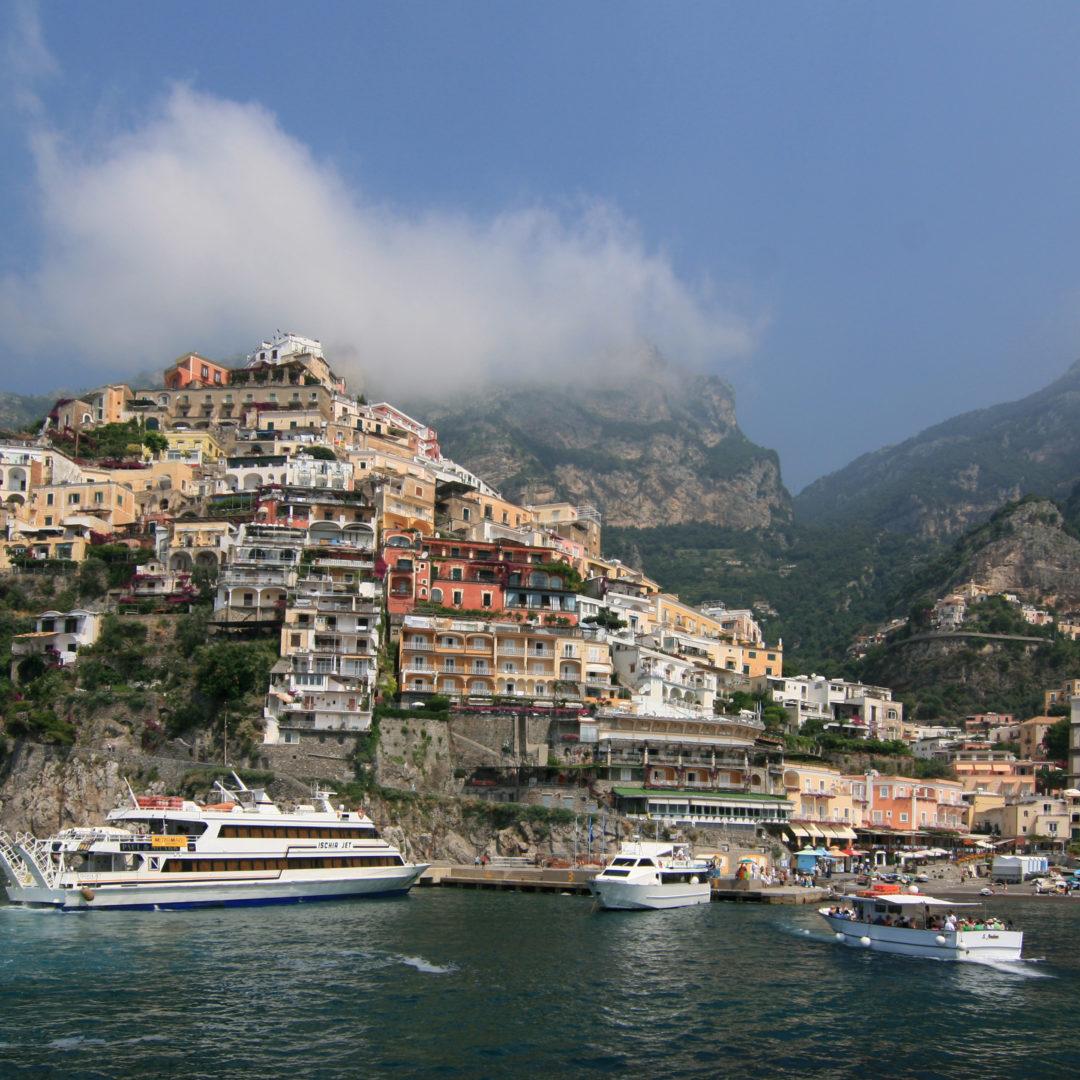 https://www.weddingamalfi.com/wp-content/uploads/Positano_Amalfi_Coast_Italy.jpg