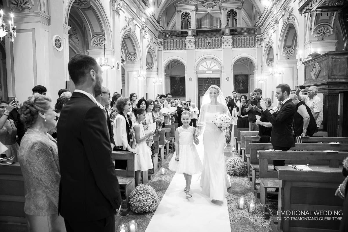 Stefania and Alessandro Wedding in Amalfi (13)