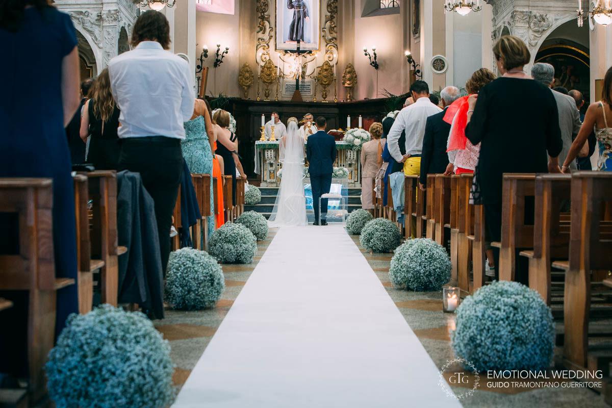 Stefania and Alessandro Wedding in Amalfi (15)