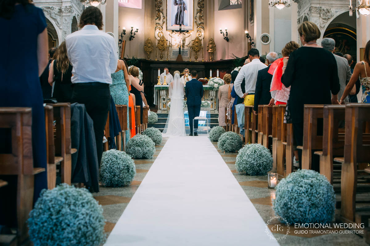 https://www.weddingamalfi.com/wp-content/uploads/Stefania-and-Alessandro-Wedding-in-Amalfi-15.jpg