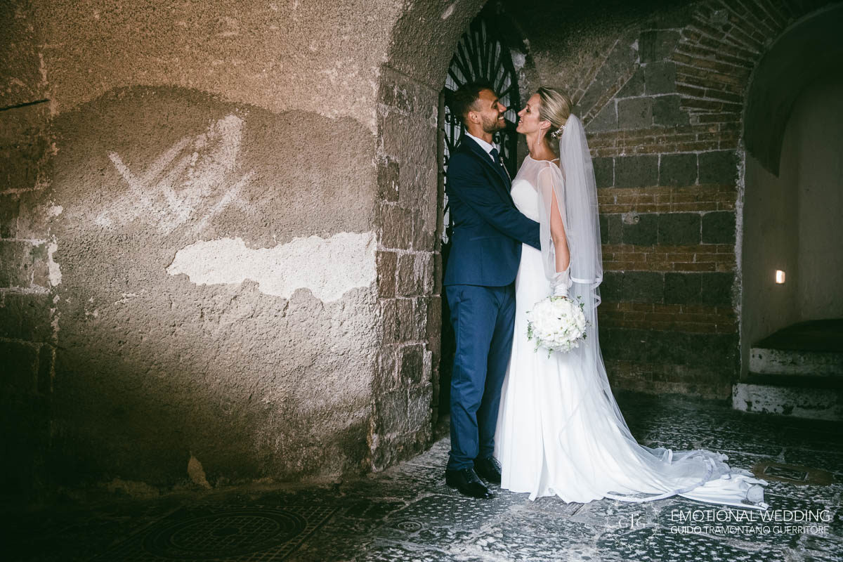 Stefania and Alessandro Wedding in Amalfi (19)