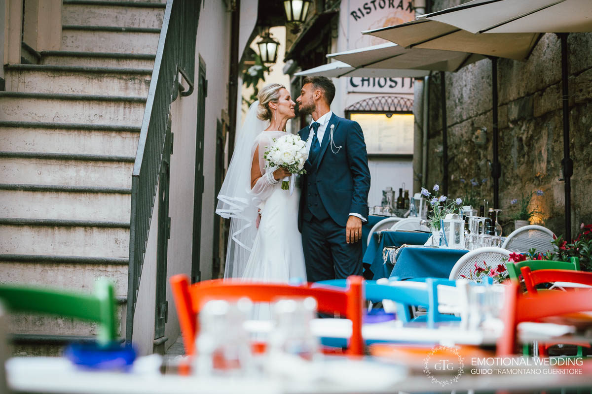 Stefania and Alessandro Wedding in Amalfi (20)