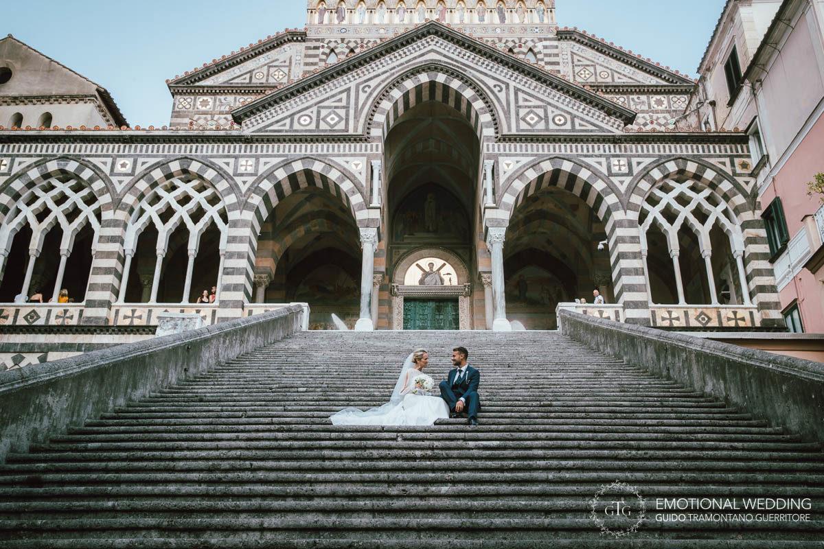 Stefania-and-Alessandro-Wedding-in-Amalfi-21-1200x800.jpg