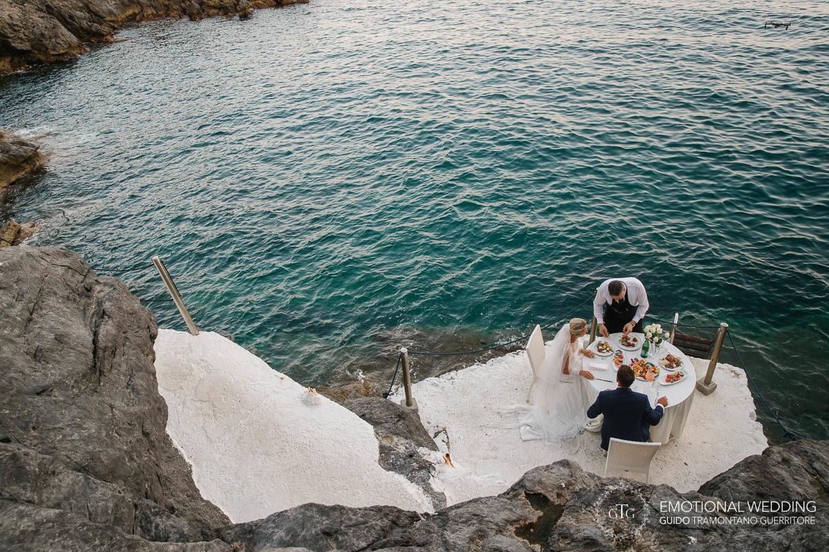 Stefania and Alessandro Wedding in Amalfi (29)