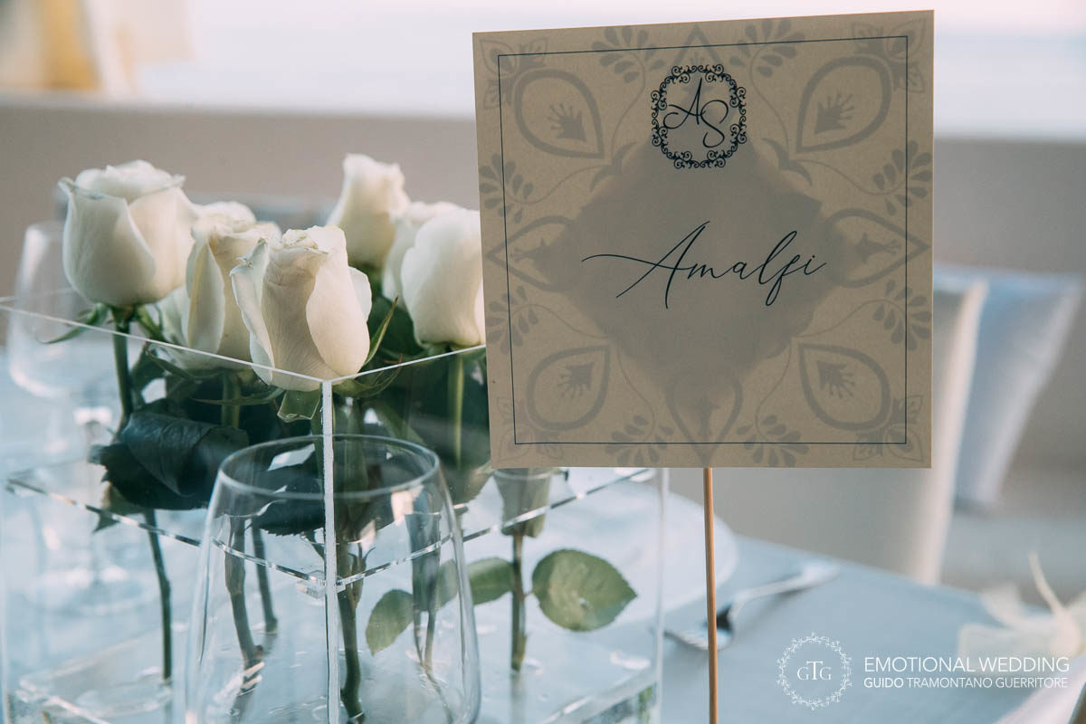 Stefania and Alessandro Wedding in Amalfi (30)