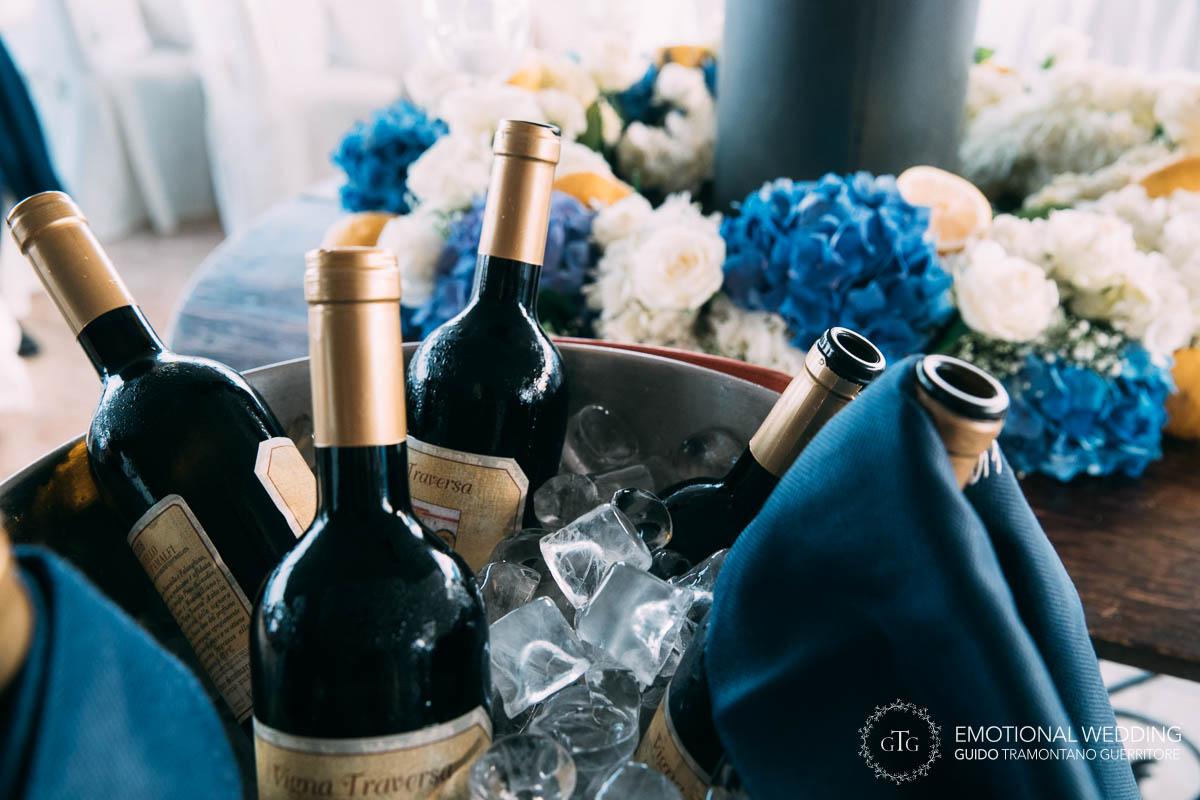 https://www.weddingamalfi.com/wp-content/uploads/Stefania-and-Alessandro-Wedding-in-Amalfi-31.jpg