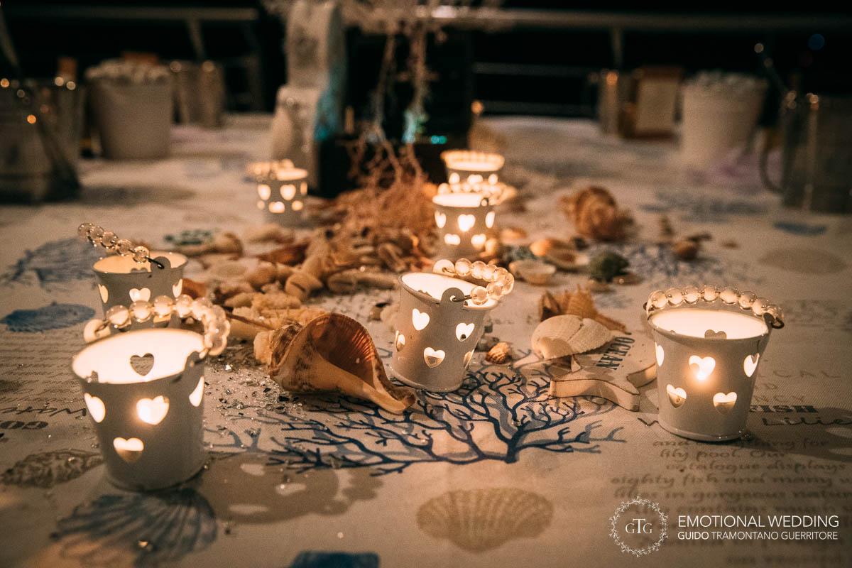 https://www.weddingamalfi.com/wp-content/uploads/Stefania-and-Alessandro-Wedding-in-Amalfi-38.jpg