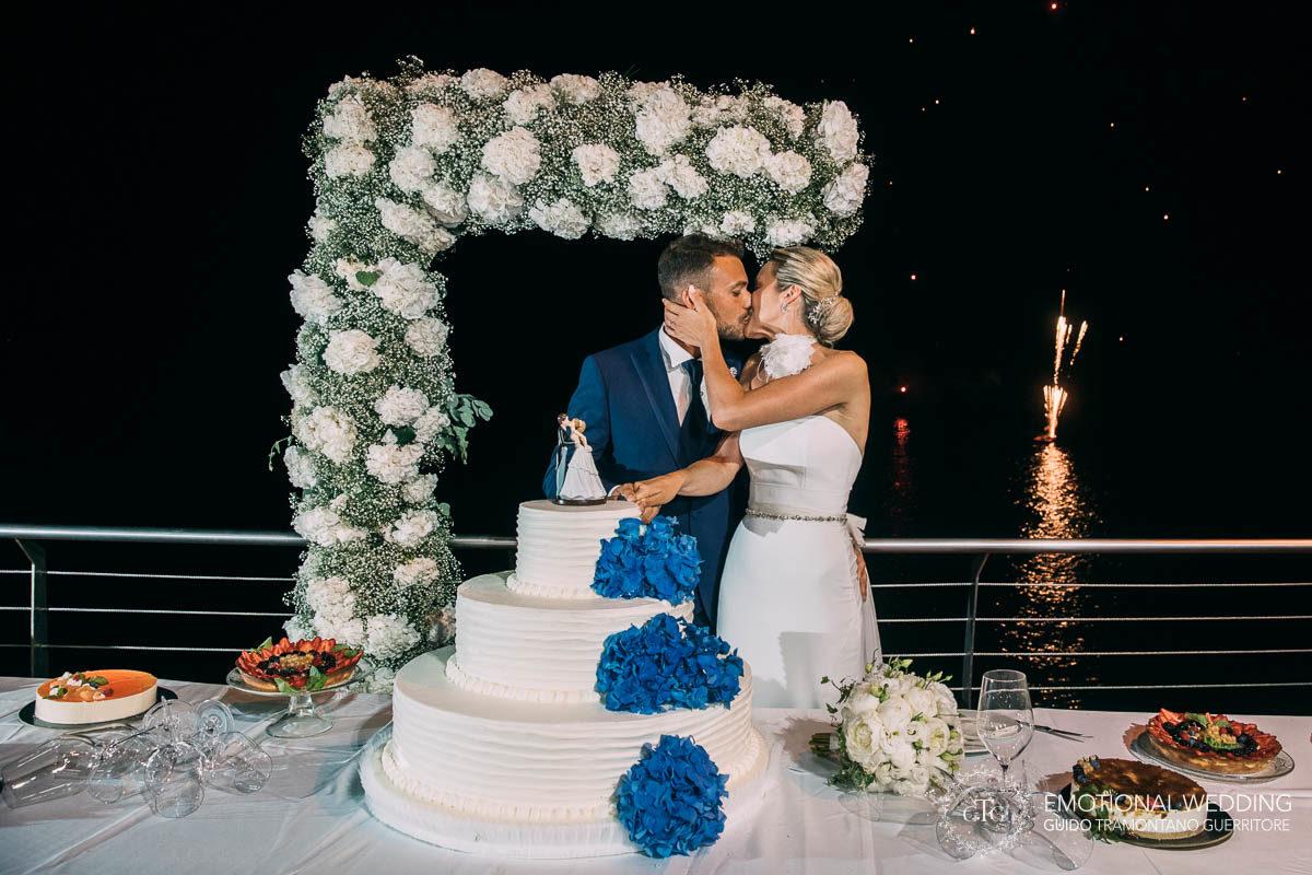 Stefania and Alessandro Wedding in Amalfi (40)