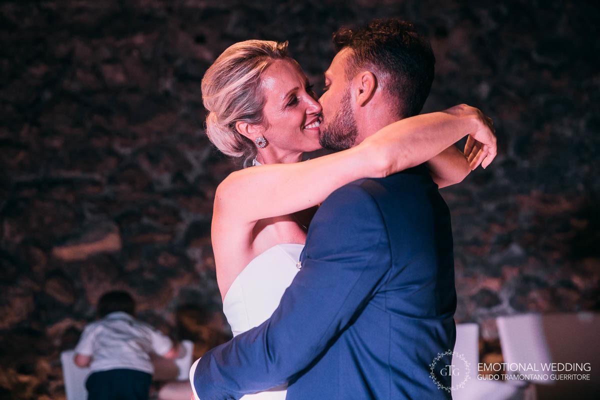 Stefania and Alessandro Wedding in Amalfi (43)