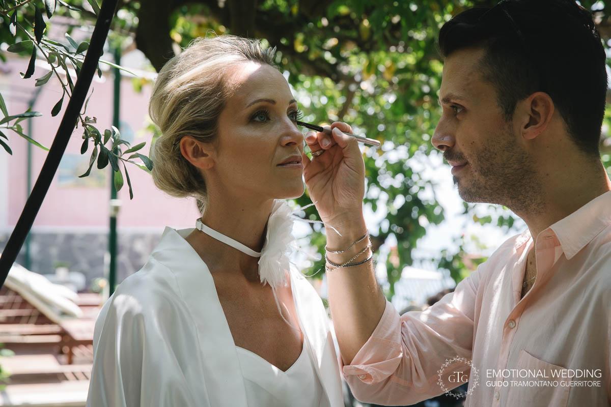https://www.weddingamalfi.com/wp-content/uploads/Stefania-and-Alessandro-Wedding-in-Amalfi-8.jpg