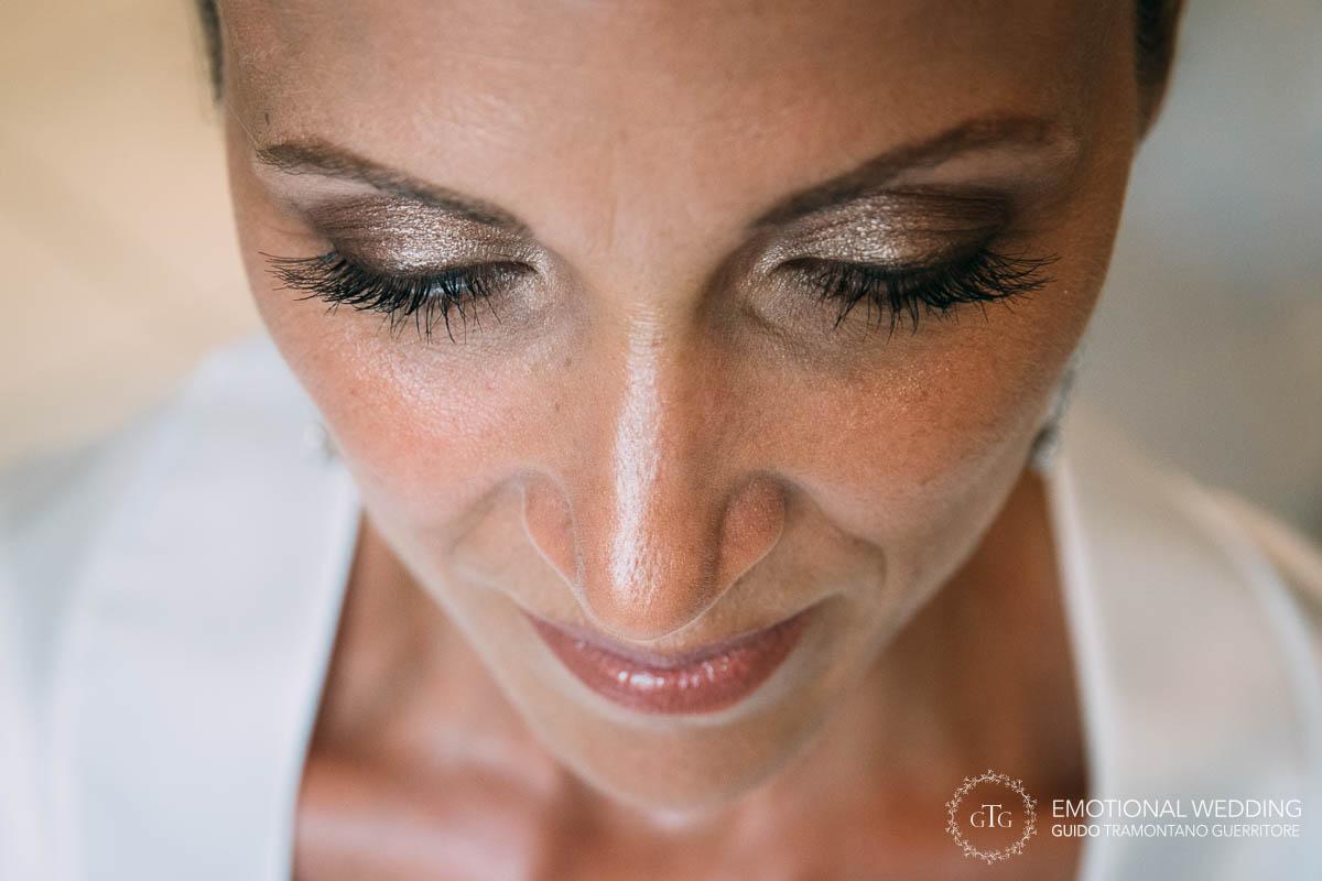 https://www.weddingamalfi.com/wp-content/uploads/Stefania-and-Alessandro-Wedding-in-Amalfi-9.jpg