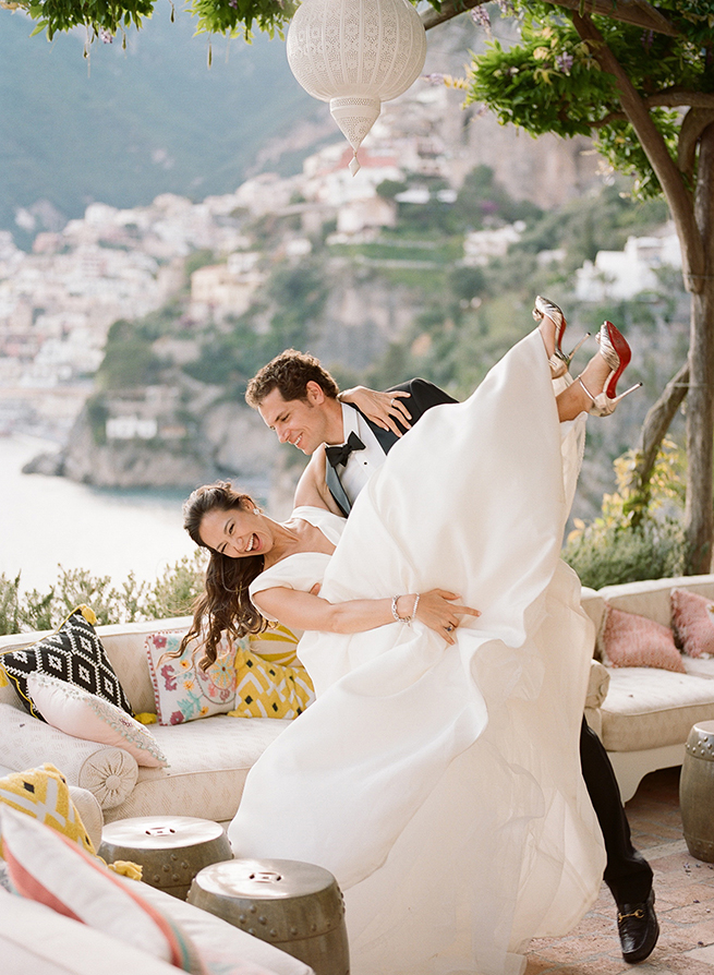 https://www.weddingamalfi.com/wp-content/uploads/Villa-Treville-Positano-Wedding.jpg
