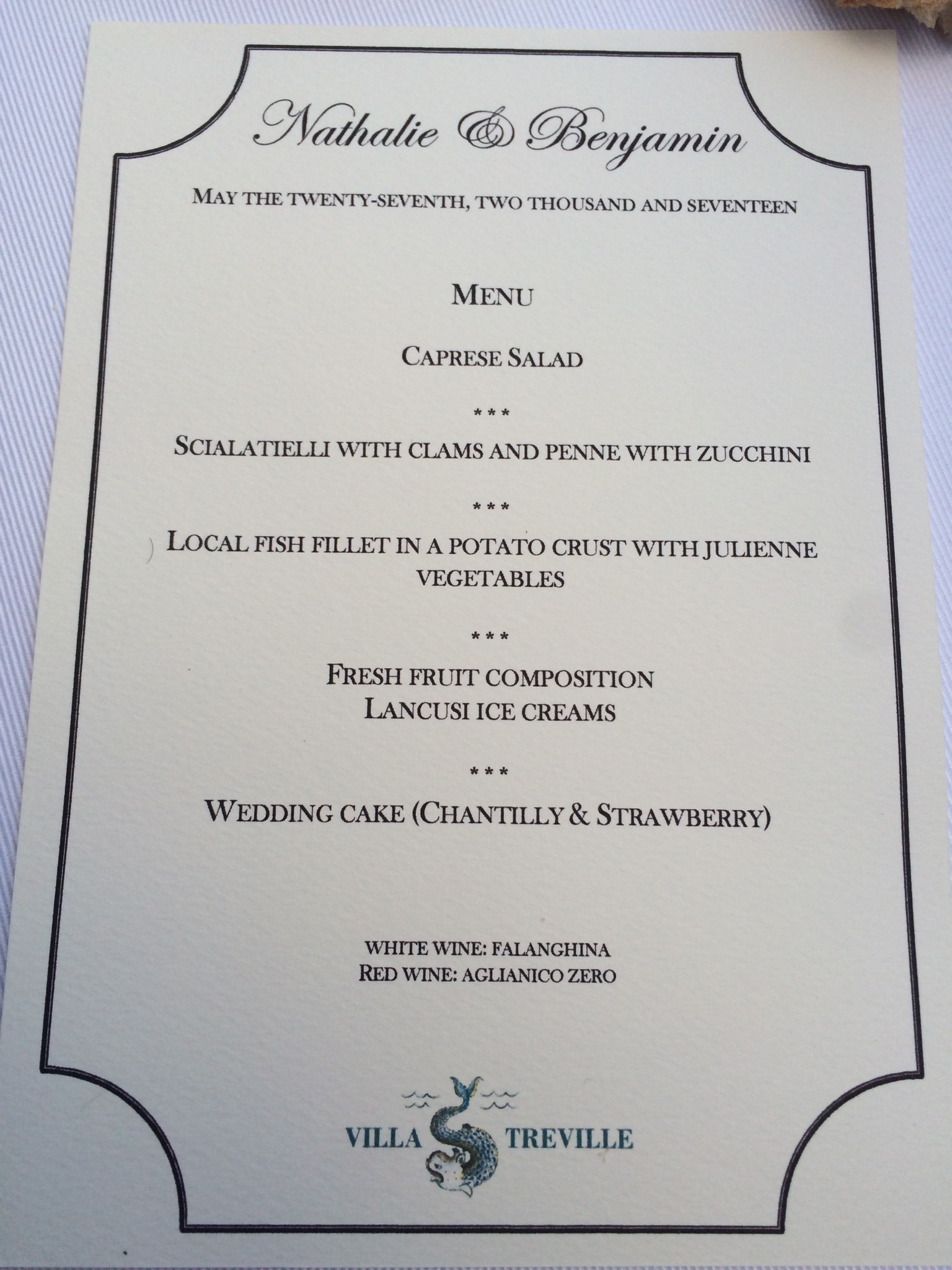 https://www.weddingamalfi.com/wp-content/uploads/Wedding-Menu-Nathalie-Benjamin.jpg