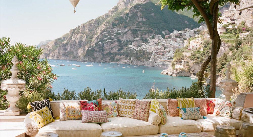https://www.weddingamalfi.com/wp-content/uploads/Wedding-in-Positano-1000x540.jpg