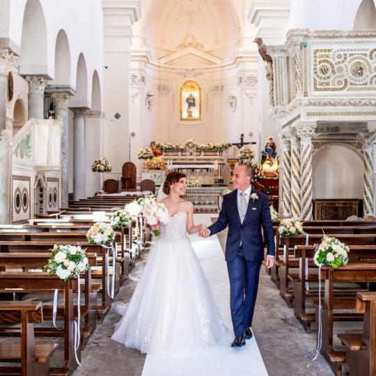 https://www.weddingamalfi.com/wp-content/uploads/aisles-540x540.jpg