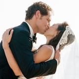 https://www.weddingamalfi.com/wp-content/uploads/nathalie-and-benjamin-160x160.png