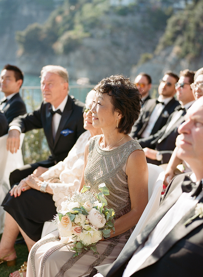 https://www.weddingamalfi.com/wp-content/uploads/parents-at-wedding-ceremony-italy.jpg
