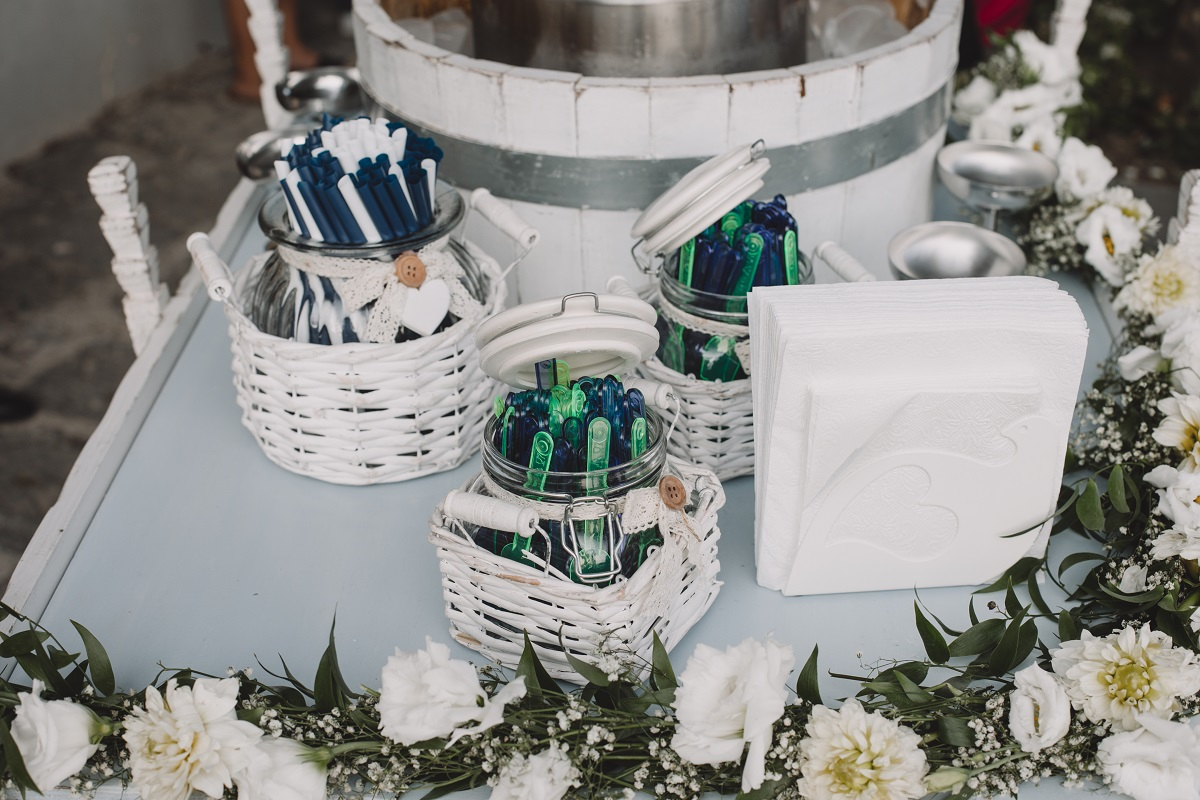 https://www.weddingamalfi.com/wp-content/uploads/roberta-e-nicola-13.jpg