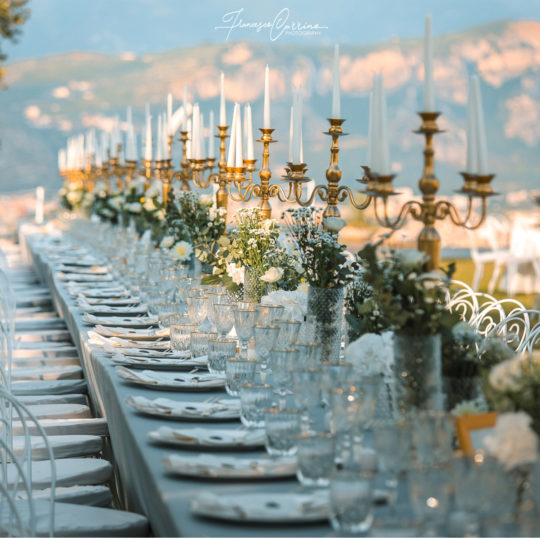 https://www.weddingamalfi.com/wp-content/uploads/table-wedding-540x540.jpg