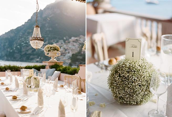 https://www.weddingamalfi.com/wp-content/uploads/traditional-italian-decor-wedding.jpg