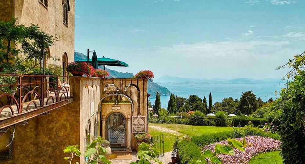 https://www.weddingamalfi.com/wp-content/uploads/villa-cimbrone-1000x540.jpg