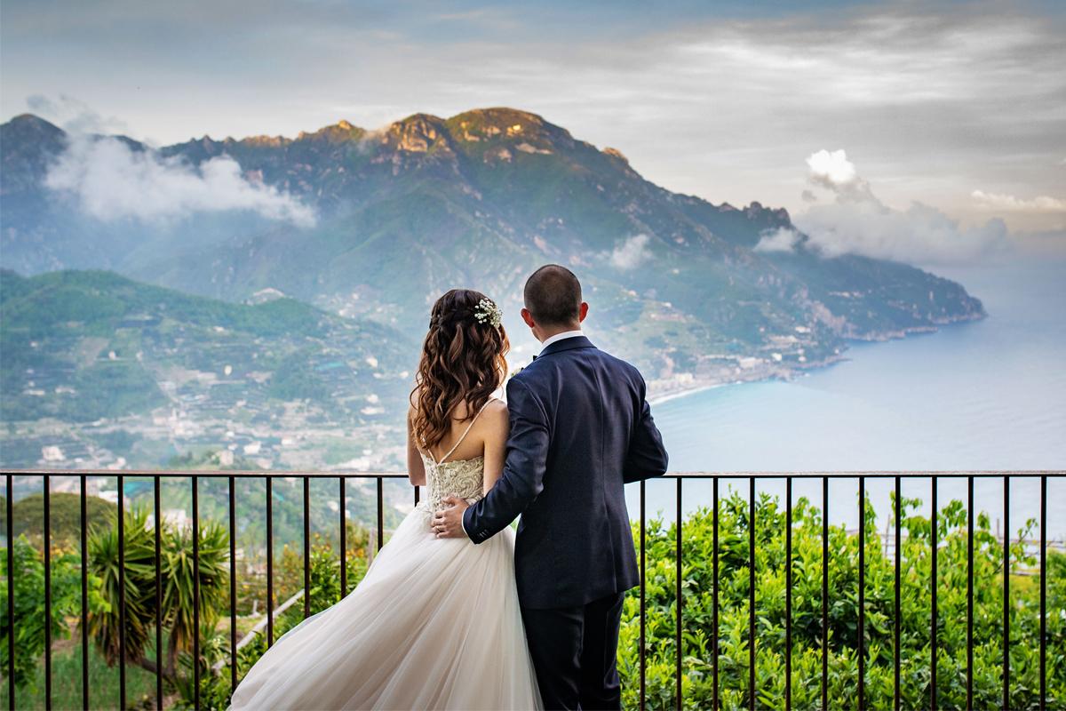 wedding-amalfi-articolo.jpg