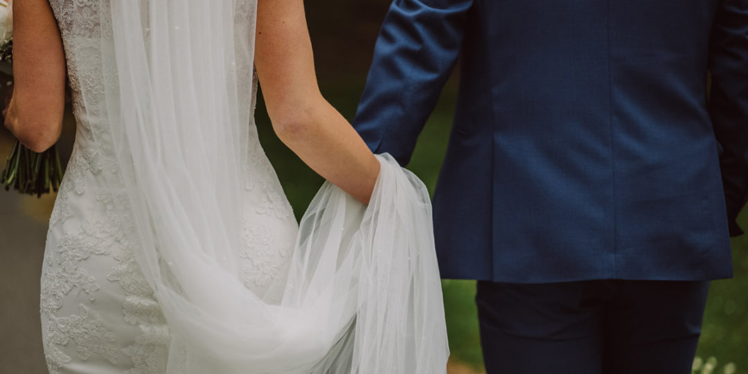 https://www.weddingamalfi.com/wp-content/uploads/wedding-amalfi-ripresa-1080x540.jpg