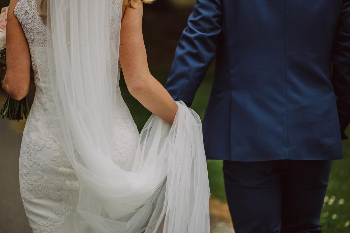wedding-amalfi-ripresa.jpg