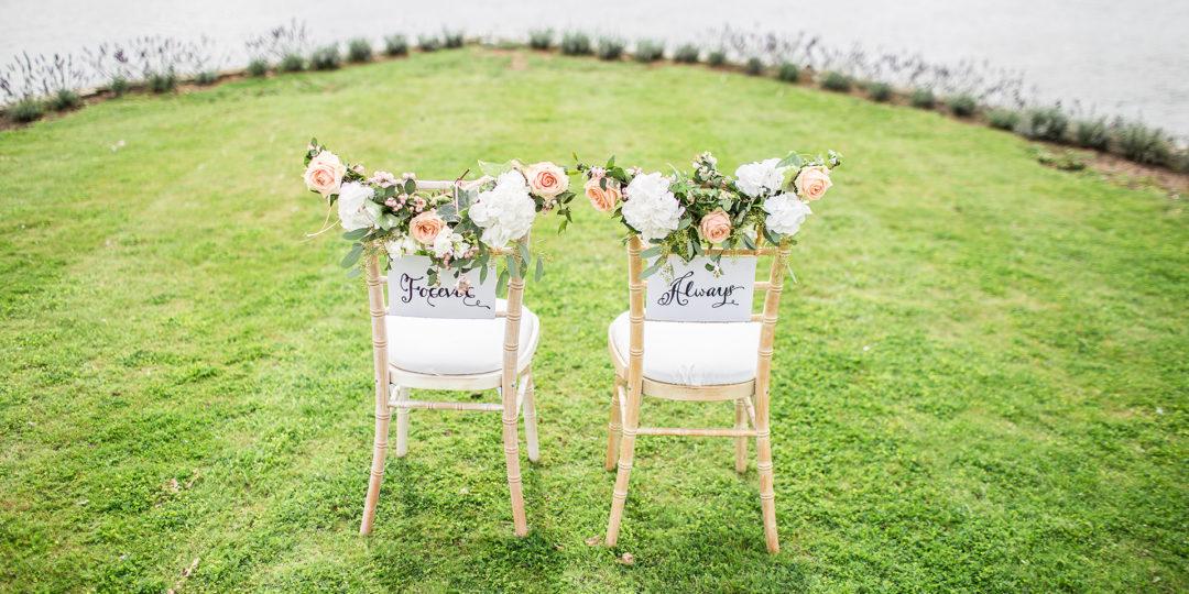 https://www.weddingamalfi.com/wp-content/uploads/wedding-anteprima-1-1080x540.jpg