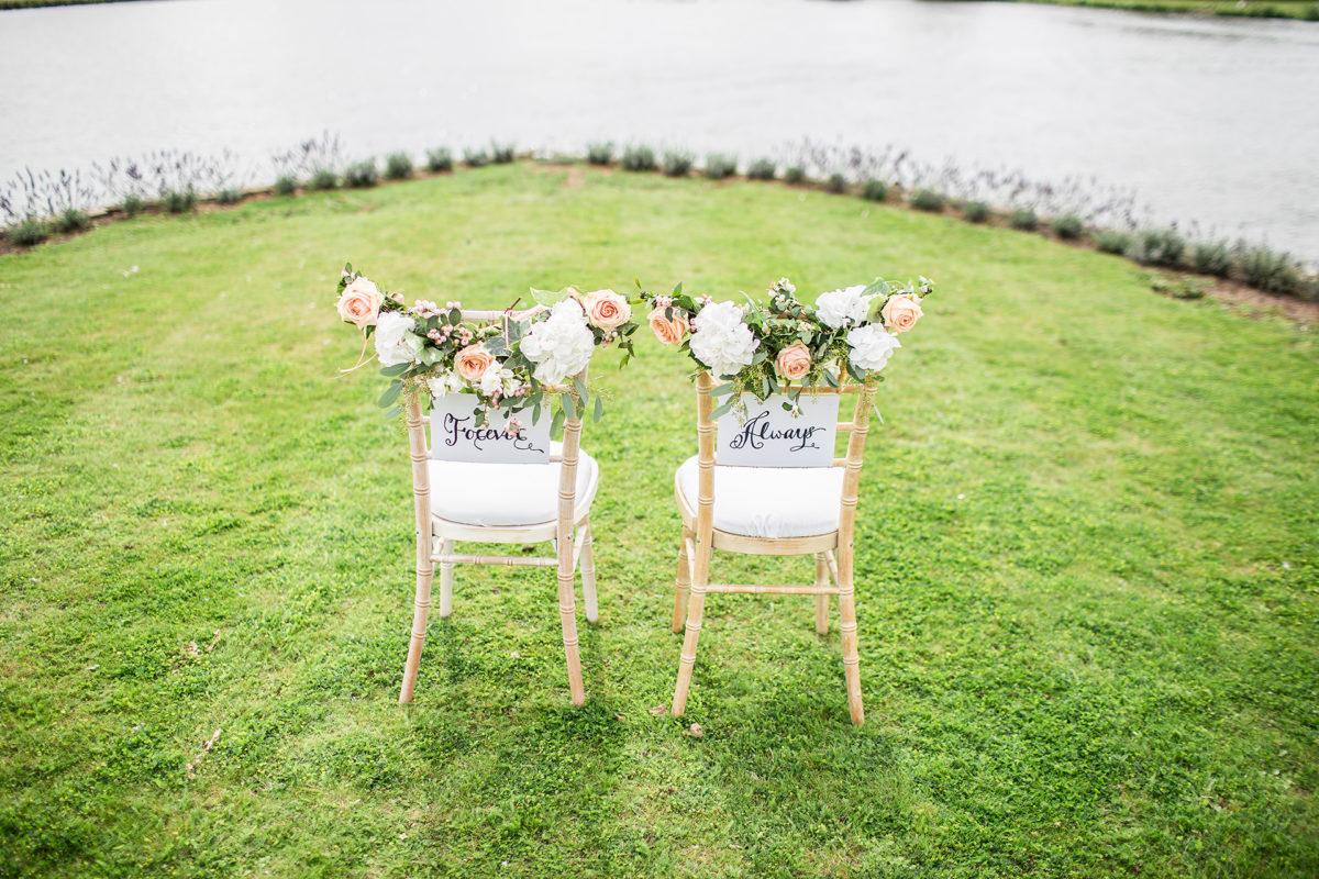 wedding-anteprima-1-1200x800.jpg