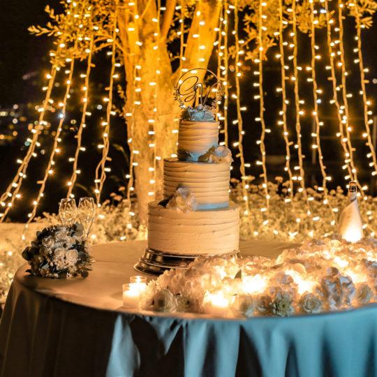 https://www.weddingamalfi.com/wp-content/uploads/wedding-cake-540x540.jpg
