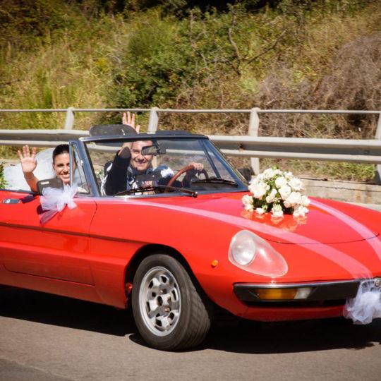 https://www.weddingamalfi.com/wp-content/uploads/wedding-cars-540x540.jpg