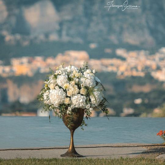 https://www.weddingamalfi.com/wp-content/uploads/wedding-flower-540x540.jpg