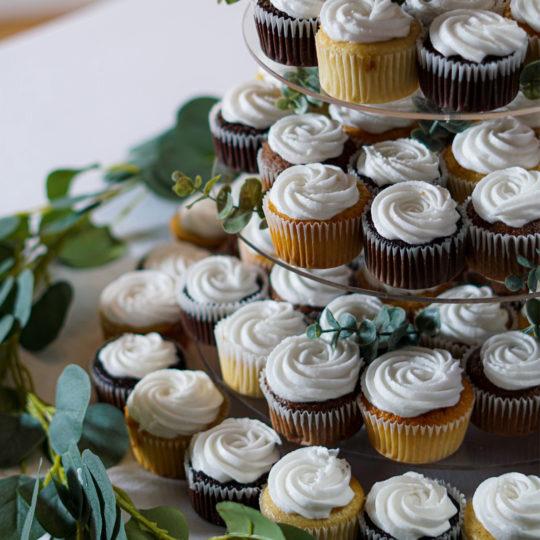 https://www.weddingamalfi.com/wp-content/uploads/wedding-muffin-540x540.jpg