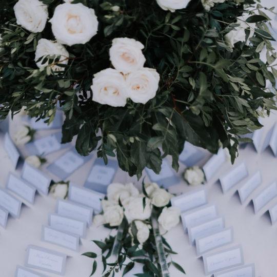 https://www.weddingamalfi.com/wp-content/uploads/wedding-stationery-1-540x540.jpg