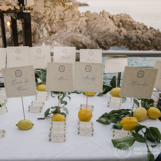 https://www.weddingamalfi.com/wp-content/uploads/wedding-theme-540x540.jpg