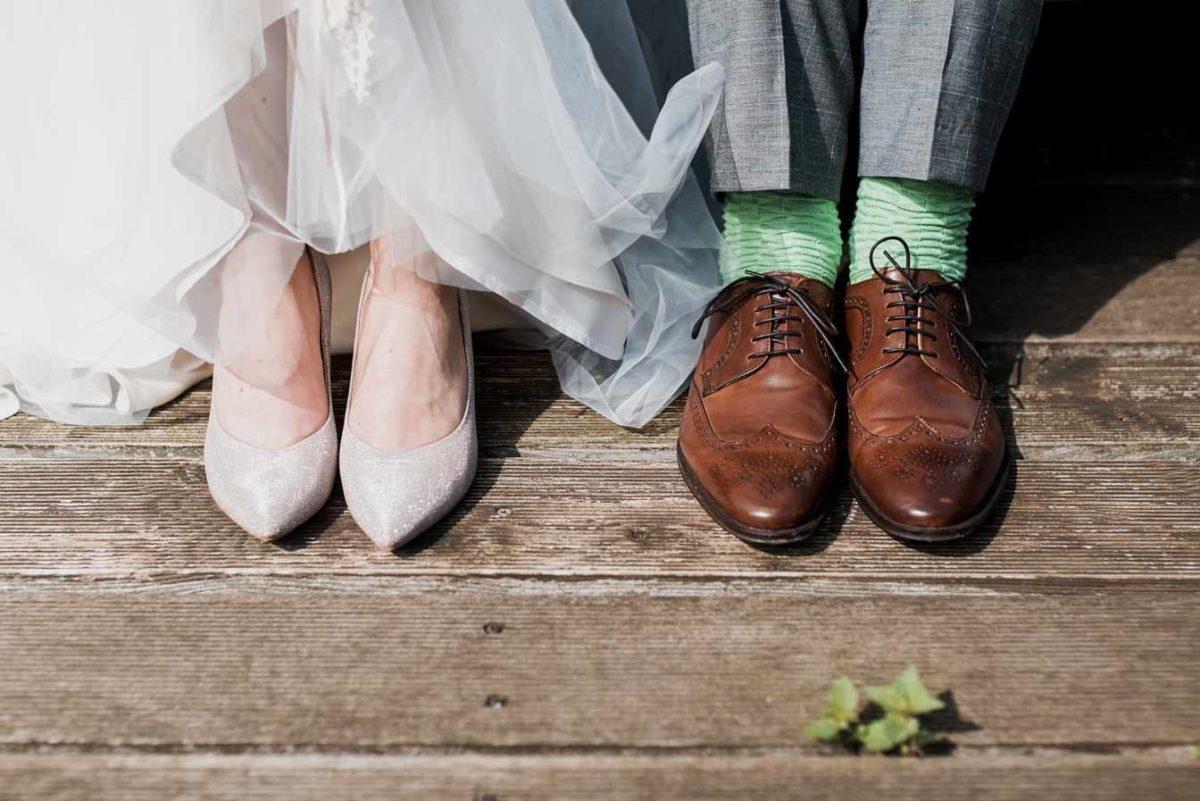 wedding-trends-2021-1200x801.jpg